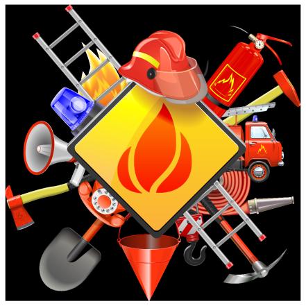 firepro-inventory